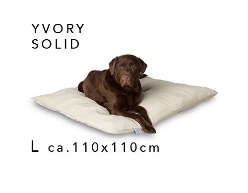 media/image/L-YVORY-SOLID-labrador-retriever-darlinglittleplace-hundebett-hundekissen-hundekoerbchen-hundedecke-hundekorb-hund-hunde.jpg