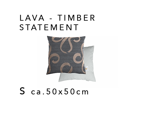 media/image/Sofakissen-mit-Schrift-LAVA-TIMBER-STATEMENT.jpg