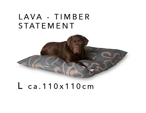 media/image/L-LAVA-TIMBER-STATEMENT-labrador-retriever-darlinglittleplace-hundebett-hundekissen-hundekoerbchen-hundedecke-hundekorb-hund-hunde.jpg