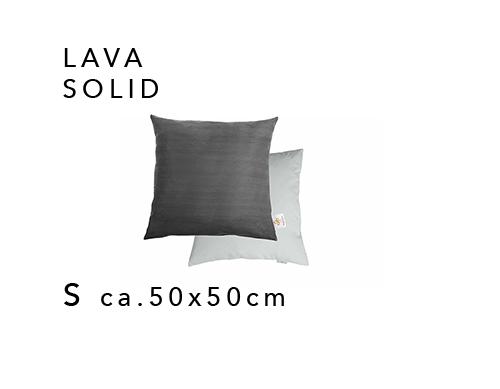 media/image/Sofakissen-mit-Schrift-LAVA-SOLID.jpg