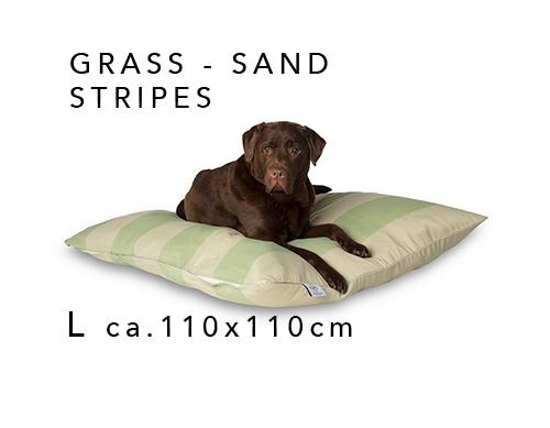 media/image/L-GRASS-SAND-STRIPESS-labrador-retriever-darlinglittleplace-hundebett-hundekissen-hundekoerbchen-hundedecke-hundekorb-hund-hunde.jpg