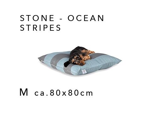 media/image/M-STONE-OCEAN-STRIPES-rauhaardackel-dackel-darlinglittleplace-hundebett-hundekissen-hundekoerbchen-hundedecke-hundekorb-hund-hunde.jpg