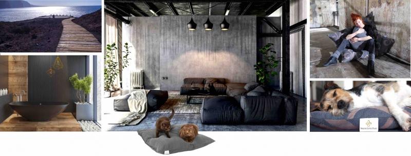 media/image/banner-lava-timber-hund-hunde-katze-katzen-hundebett-hundebetten-hundekissen-hundekorb-hundekoerbchen-hundedecke-katzenbett-katzenkissen-katzenbetten-kratzbaum-katzenkorb-katzenkoe.jpg