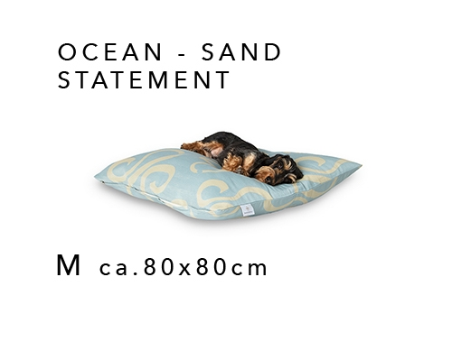media/image/M-OCEAN-SAND-STATEMENT-rauhaardackel-dackel-darlinglittleplace-hundebett-hundekissen-hundekoerbchen-hundedecke-hundekorb-hund-hunde.jpg