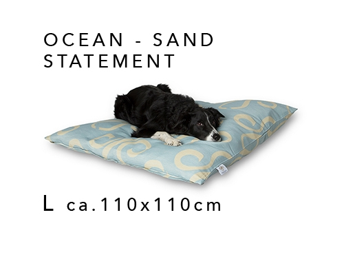 media/image/L-OCEAN-SAND-STATEMENT-australian-shepard-darlinglittleplace-hundebett-hundekissen-hundekoerbchen-hundedecke-hundekorb-hund-hunde.jpg