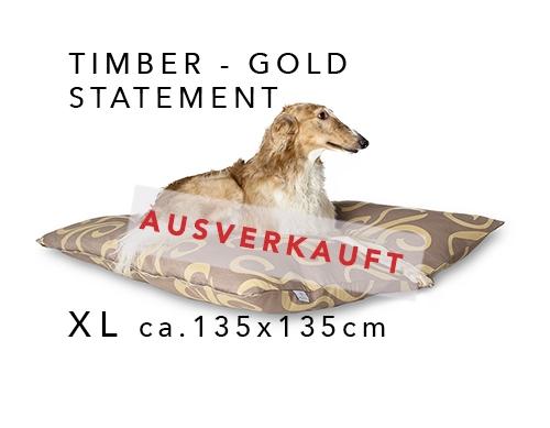 media/image/XL-TIMBER-GOLD-STATEMENT-barsoi-darlinglittleplace-hundebett-hundekissen-hundekoerbchen-hundedecke-hundekorb-hund-hunde-leider-vergriffen-ausverkauft.jpg
