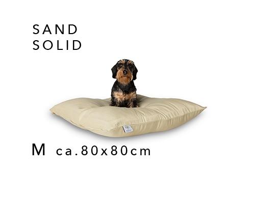 media/image/M-SAND-SOLID-rauhaardackel-dackel-darlinglittleplace-hundebett-hundekissen-hundekoerbchen-hundedecke-hundekorb-hund-hunde.jpg