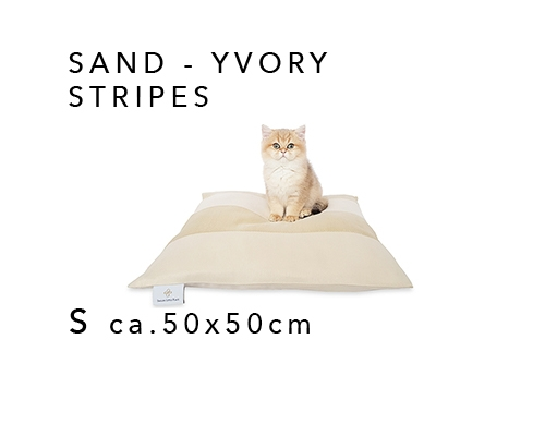 media/image/S-SAND-YVORY-STRIPES-katze-katzen-babykatze-katzenkissen-katzenbett-katzenkoerbchen-katzenkorb-darlinglittleplace-darling-little-place.jpg