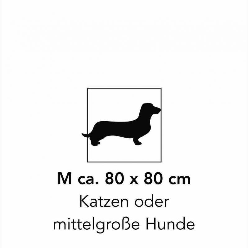 media/image/Groesse-Groessen-Mittelgrosse-medium-m-Hunde-Hund-Katzen-Katze-Hundebett-Hundekissen-Hundedecke-Hundekorb-Hundekoerbchen-Katzenbett-Katzenkissen-Katzenkorb-Kratzbaum.jpg