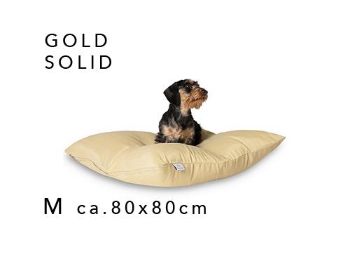 media/image/M-GOLD-SOLID-rauhaardackel-dackel-darlinglittleplace-hundebett-hundekissen-hundekoerbchen-hundedecke-hundekorb-hund-hunde.jpg