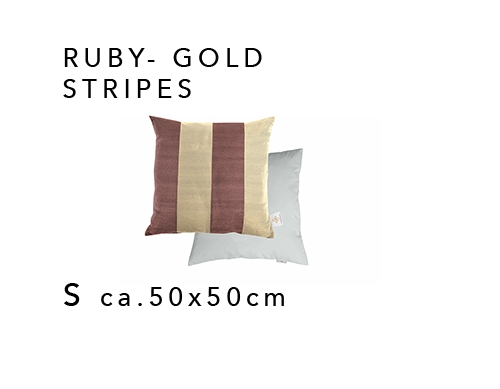 media/image/Sofakissen-mit-Schrift-RUBY-GOLD-STRIPES.jpg