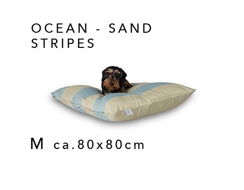 media/image/M-OCEAN-SAND-STRIPES-rauhaardackel-dackel-darlinglittleplace-hundebett-hundekissen-hundekoerbchen-hundedecke-hundekorb-hund-hunde.jpg