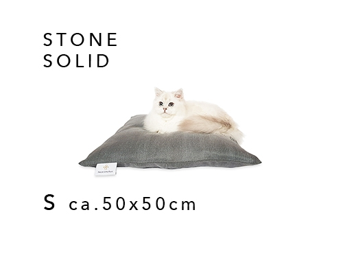 media/image/S-STONE-SOLID-katze-katzen-babykatze-katzenkissen-katzenbett-katzenkoerbchen-katzenkorb-darlinglittleplace-darling-little-place.jpg