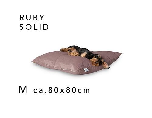 media/image/M-RUBY-SOLID-rauhaardackel-dackel-darlinglittleplace-hundebett-hundekissen-hundekoerbchen-hundedecke-hundekorb-hund-hunde.jpg