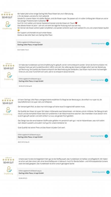 media/image/16-Kundenbewertung-Erfahrung-Bewertung-Kundenerfahrung-darling-Little-Place-darlinglittleplace-Darlings-Little-Place.jpg
