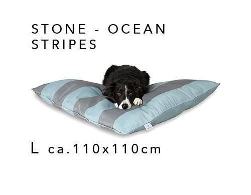 media/image/L-STONE-OCEAN-STRIPES-australian-shepard-darlinglittleplace-hundebett-hundekissen-hundekoerbchen-hundedecke-hundekorb-hund-hunde.jpg