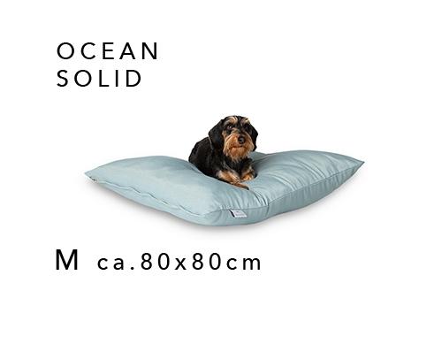 media/image/M-OCEAN-SOLID-rauhaardackel-dackel-darlinglittleplace-hundebett-hundekissen-hundekoerbchen-hundedecke-hundekorb-hund-hunde.jpg