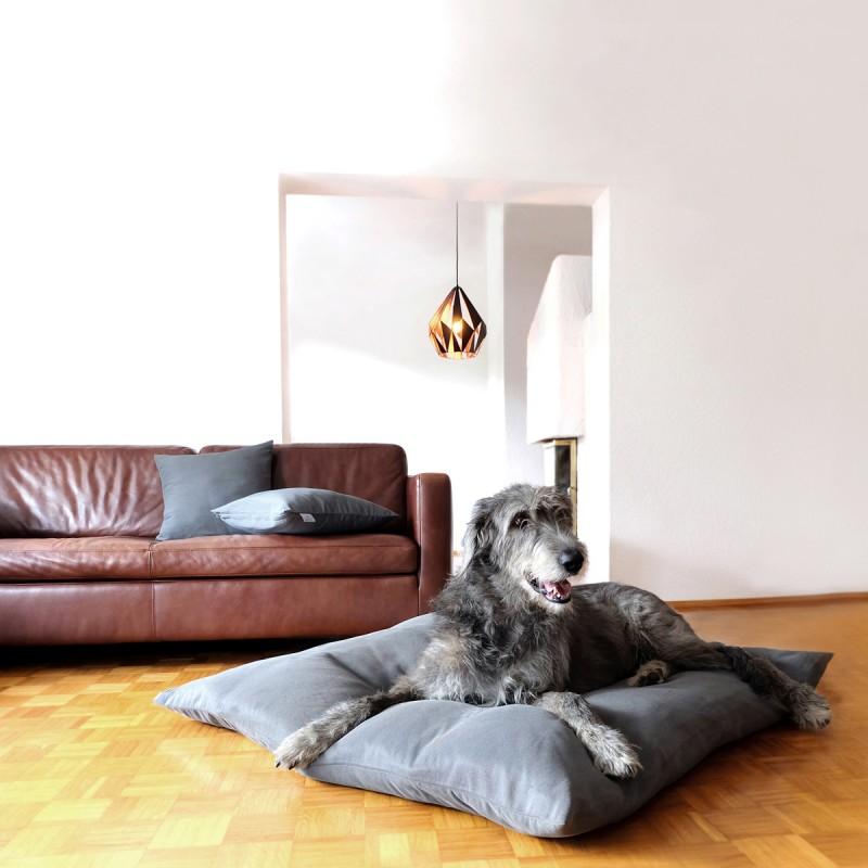 Luxus Hundekissen