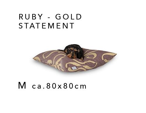 media/image/M-RUBY-GOLD-STATEMENT-rauhaardackel-dackel-darlinglittleplace-hundebett-hundekissen-hundekoerbchen-hundedecke-hundekorb-hund-hunde.jpg