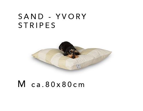 media/image/M-SAND-YVORY-STRIPES-rauhaardackel-dackel-darlinglittleplace-hundebett-hundekissen-hundekoerbchen-hundedecke-hundekorb-hund-hunde.jpg