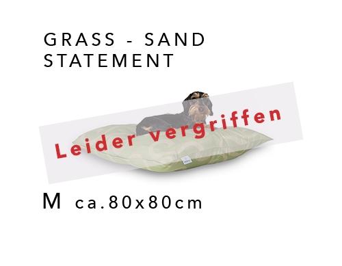 media/image/M-GRASS-SAND-STATEMENT-barsoi-darlinglittleplace-hundebett-hundekissen-hundekoerbchen-hundedecke-hundekorb-hund-hunde-leider-vergriffen-ausverkauft.jpg