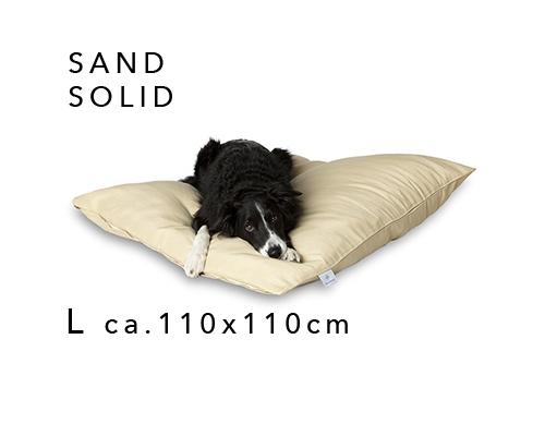 media/image/L-SAND-SOLID-australian-shepard-darlinglittleplace-hundebett-hundekissen-hundekoerbchen-hundedecke-hundekorb-hund-hunde.jpg