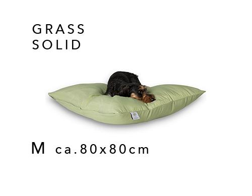 media/image/M-GRASS-SOLID-rauhaardackel-dackel-darlinglittleplace-hundebett-hundekissen-hundekoerbchen-hundedecke-hundekorb-hund-hunde.jpg