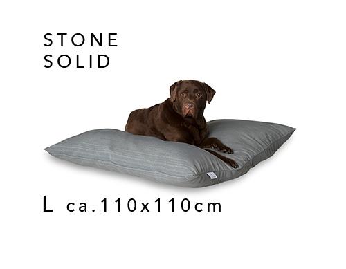 media/image/L-STONE-SOLID-labrador-retriever-darlinglittleplace-hundebett-hundekissen-hundekoerbchen-hundedecke-hundekorb-hund-hunde.jpg