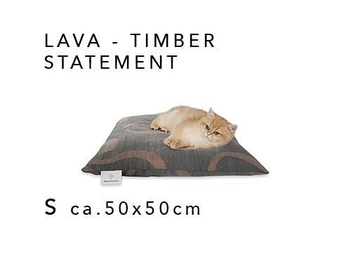 media/image/S-LAVA-TIMBER-STATEMENT-katze-katzen-babykatze-katzenkissen-katzenbett-katzenkoerbchen-katzenkorb-darlinglittleplace-darling-little-place.jpg