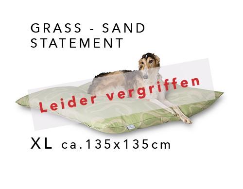 media/image/XL-GRASS-SAND-STATEMENT-barsoi-darlinglittleplace-hundebett-hundekissen-hundekoerbchen-hundedecke-hundekorb-hund-hunde-leider-vergriffen-ausverkauft.jpg