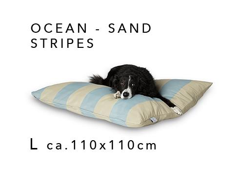 media/image/L-OCEAN-SAND-STRIPES-australian-shepard-darlinglittleplace-hundebett-hundekissen-hundekoerbchen-hundedecke-hundekorb-hund-hunde.jpg