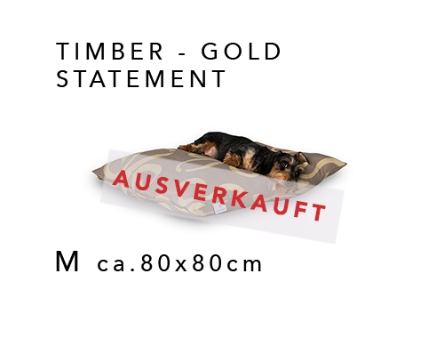 media/image/M-TIMBER-GOLD-STATEMENT-dackel-katzen-katze-darlinglittleplace-hundebett-hundekissen-hundekoerbchen-hundedecke-hundekorb-hund-hunde-leider-vergriffen-ausverkauft.jpg