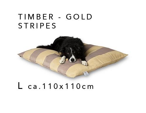media/image/L-TIMBER-GOLD-STRIPES-australian-shepard-darlinglittleplace-hundebett-hundekissen-hundekoerbchen-hundedecke-hundekorb-hund-hunde.jpg
