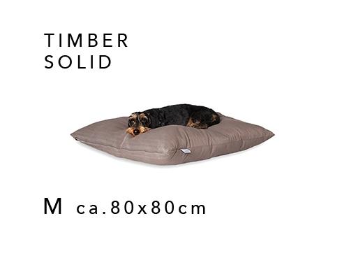 media/image/M-TIMBER-SOLID-rauhaardackel-dackel-darlinglittleplace-hundebett-hundekissen-hundekoerbchen-hundedecke-hundekorb-hund-hunde.jpg