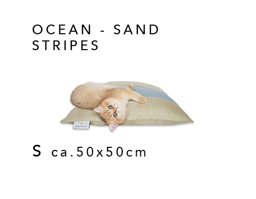 media/image/S-OCEAN-SAND-STRIPES-katze-katzen-babykatze-katzenkissen-katzenbett-katzenkoerbchen-katzenkorb-darlinglittleplace-darling-little-place.jpg