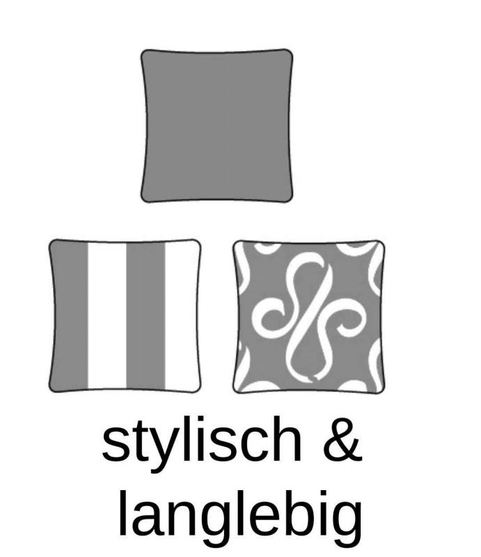 media/image/stylisch-langlebig-robust-stabil-schoen-hochwertig-edel-luxus-hundebett-hundebetten-hundekissen-hundekorb-hundekoerbchen-katze-katzenbett-katzenkissen-katzenkorb-kratzbaum.jpg