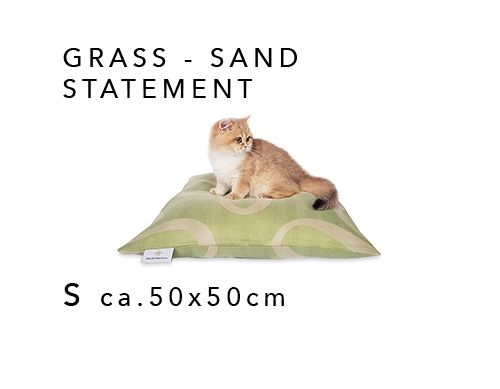 media/image/S-GRASS-SAND-STATEMENT-katze-katzen-babykatze-katzenkissen-katzenbett-katzenkoerbchen-katzenkorb-darlinglittleplace-darling-little-place.jpg
