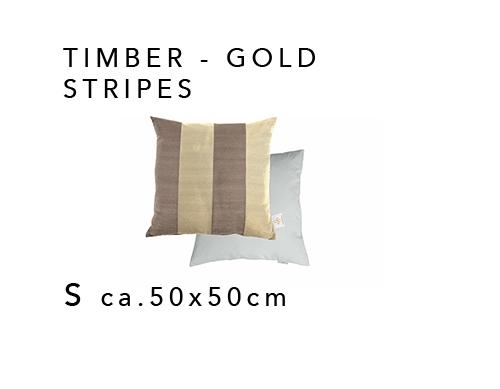 media/image/Sofakissen-mit-Schrift-TIMBER-GOLD-STRIPES.jpg