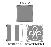 media/image/Solid-Stripes-Statement-Designs-Hundebetten-Katzenkissen-Hundebett-Katzenbett-Katze-Hund-Designs-Darlinglittleplace-darling-little-place-schoen-stylisch-edel-Luxushundebett-Luxushu.png