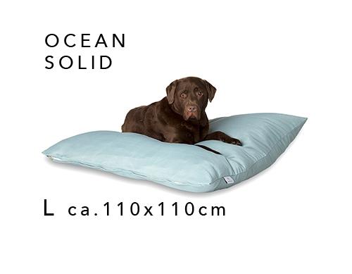 media/image/L-OCEAN-SOLID-labrador-retriever-darlinglittleplace-hundebett-hundekissen-hundekoerbchen-hundedecke-hundekorb-hund-hunde.jpg