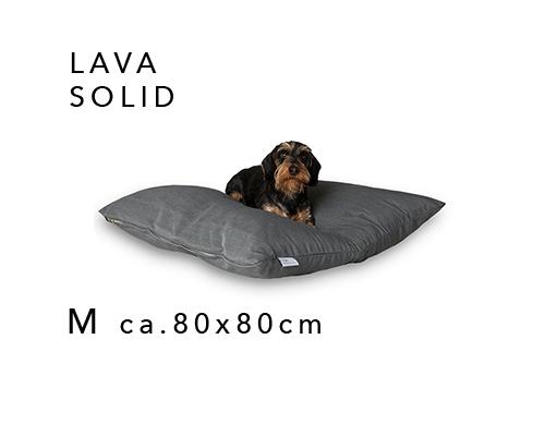 media/image/M-LAVA-SOLID-rauhaardackel-dackel-darlinglittleplace-hundebett-hundekissen-hundekoerbchen-hundedecke-hundekorb-hund-hunde.jpg