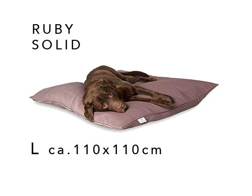 media/image/L-RUBY-SOLID-labrador-retriever-darlinglittleplace-hundebett-hundekissen-hundekoerbchen-hundedecke-hundekorb-hund-hunde.jpg