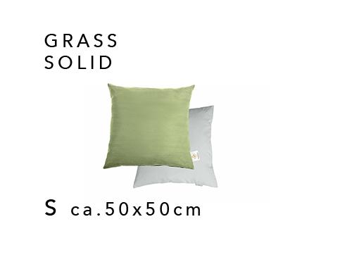 media/image/Sofakissen-mit-Schrift-GRASS-SOLID.jpg