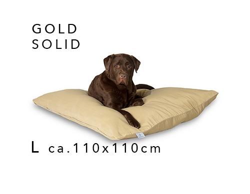 media/image/L-GOLD-SOLID-labrador-retriever-darlinglittleplace-hundebett-hundekissen-hundekoerbchen-hundedecke-hundekorb-hund-hunde.jpg