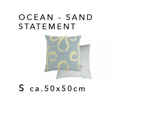 media/image/Sofakissen-mit-Schrift-OCEAN-SAND-STATEMENT.jpg