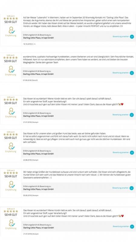media/image/18-Kundenbewertung-Erfahrung-Bewertung-Kundenerfahrung-darling-Little-Place-darlinglittleplace-Darlings-Little-Place.jpg