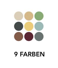 media/image/Farben2.png