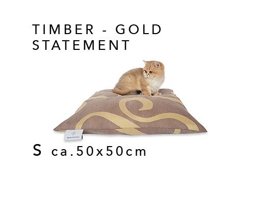 media/image/S-TIMBER-GOLD-STATEMENT-katze-katzen-babykatze-katzenkissen-katzenbett-katzenkoerbchen-katzenkorb-darlinglittleplace-darling-little-place.jpg