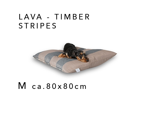 media/image/M-LAVA-TIMBER-STRIPES-rauhaardackel-dackel-darlinglittleplace-hundebett-hundekissen-hundekoerbchen-hundedecke-hundekorb-hund-hunde.jpg