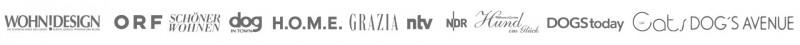 media/image/Bekannt-aus-Presse-TV-Magazinen-Radio-Home-Wohndesign-schoener-Wohnen-ntv-nrd.jpg